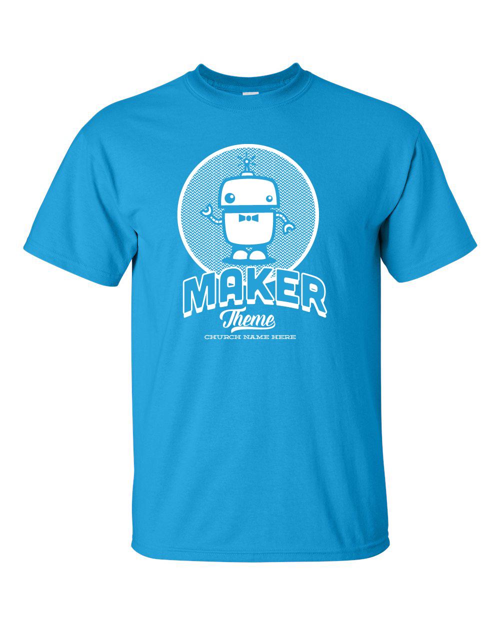 Maker 1-02.jpg