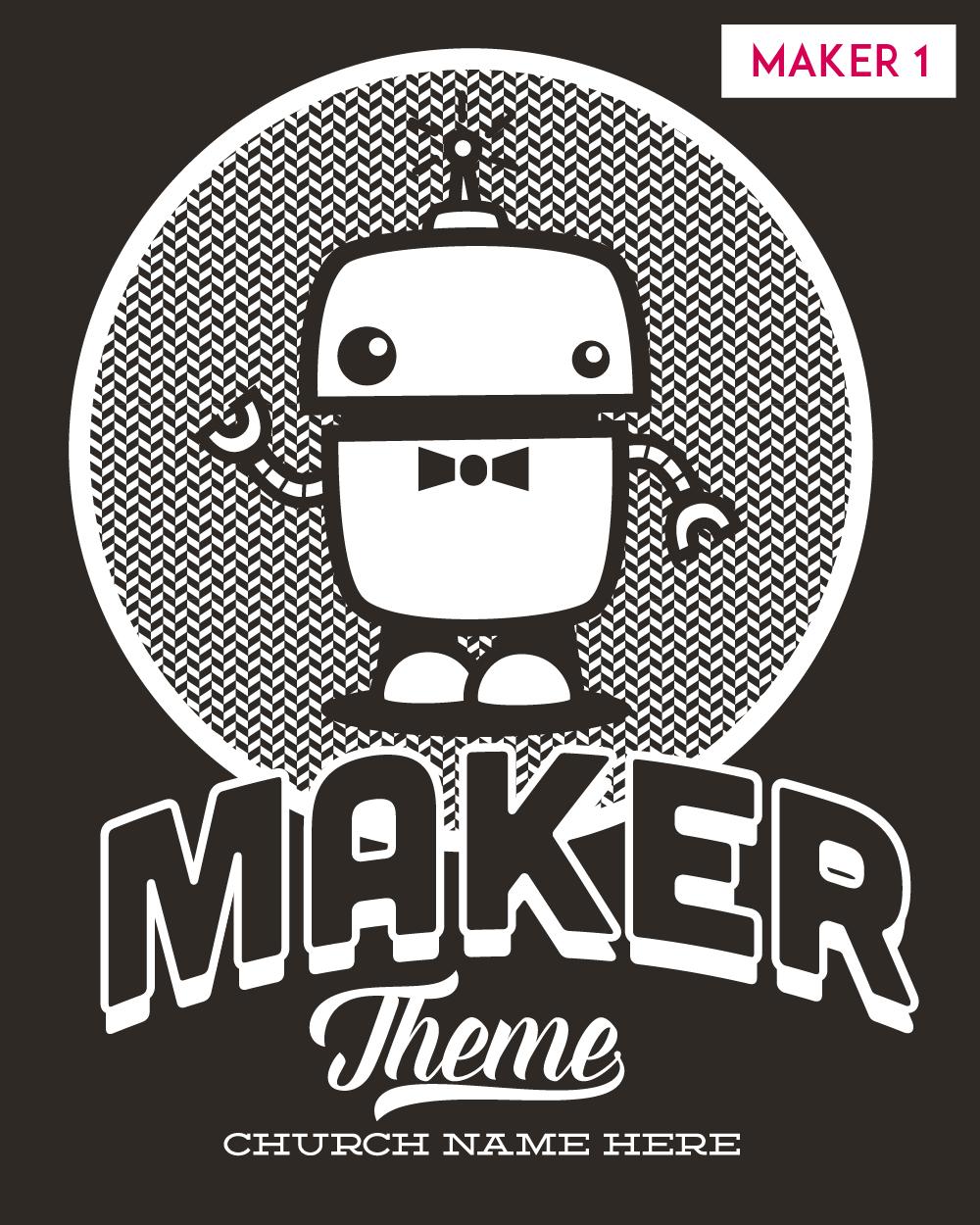 Maker 1-03.jpg