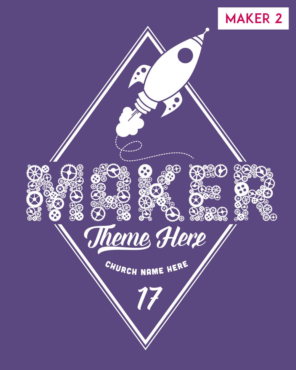 Maker 2-02.jpg