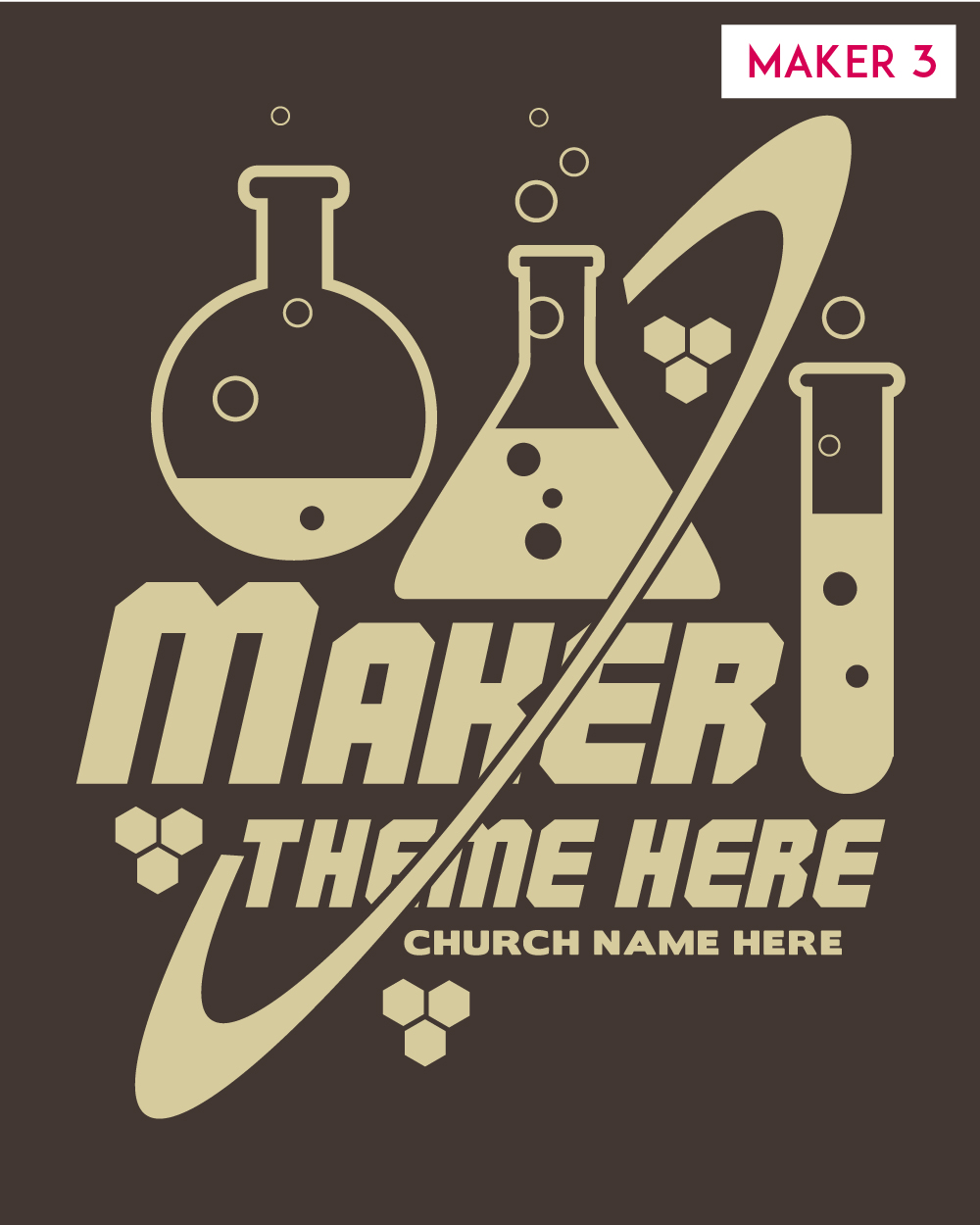 Maker 3-01.jpg