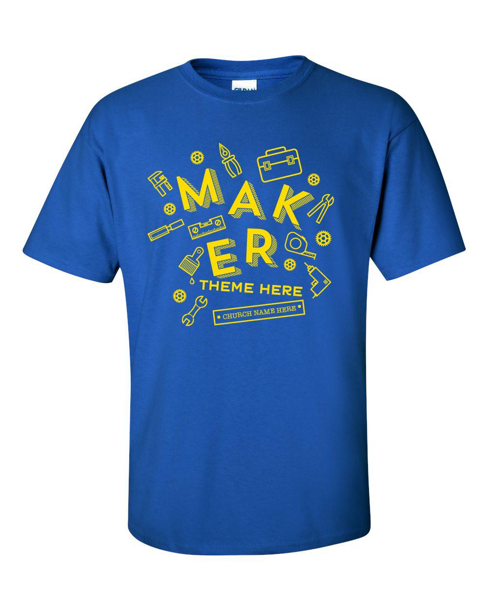 Maker 10-01.jpg
