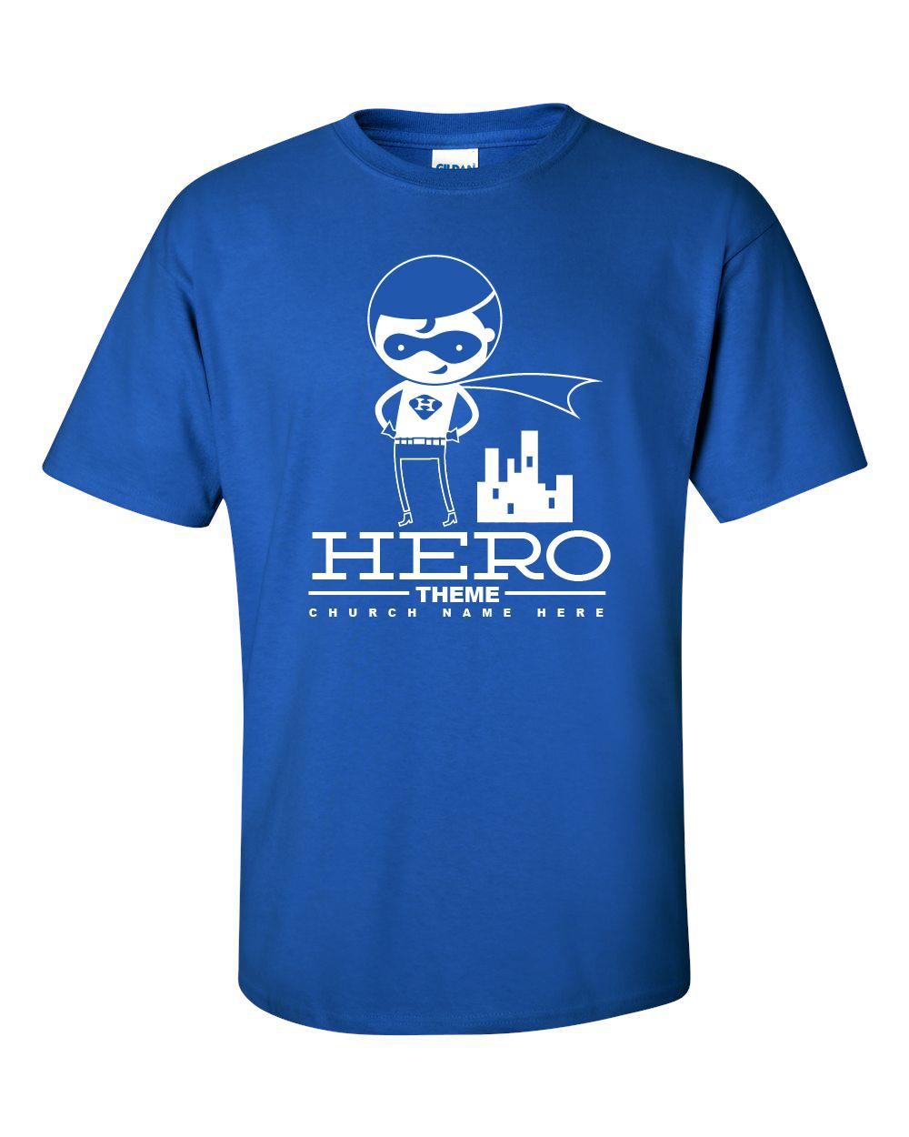 Hero 1-02.jpg
