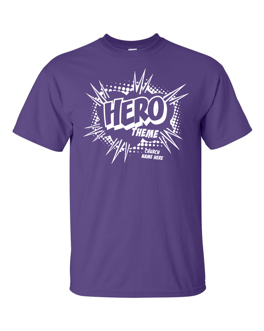 Hero 2-01.jpg