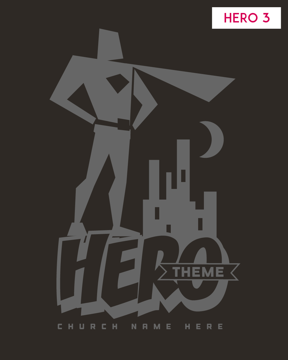 Hero 3-02.jpg