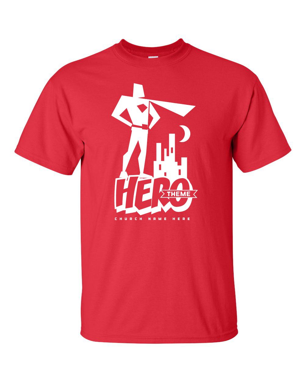 Hero 3-01.jpg