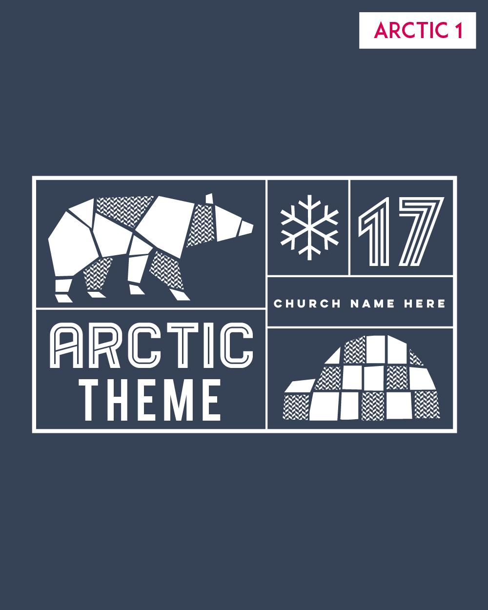Arctic 1-01.jpg