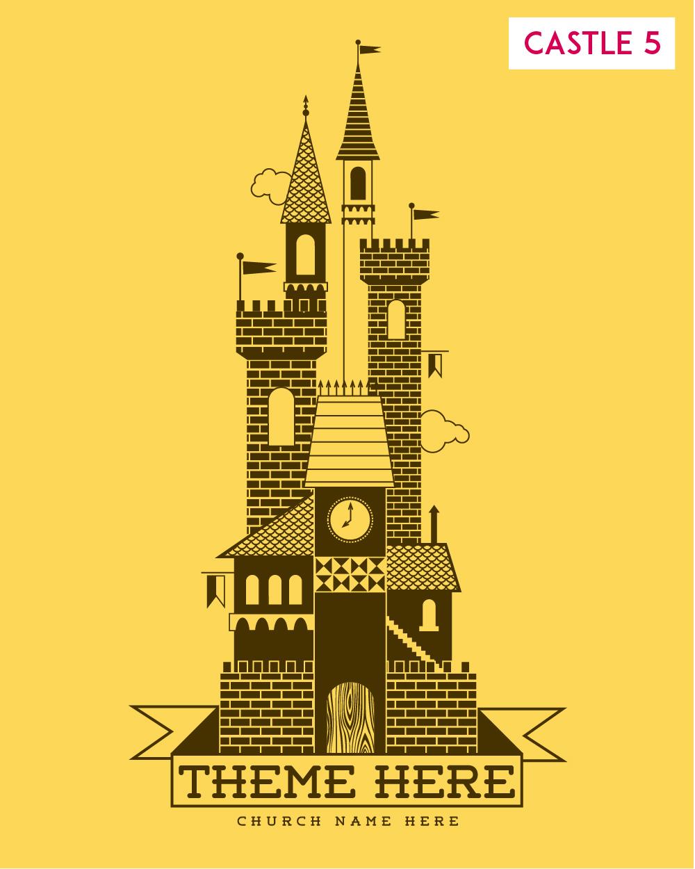 Castle 5-01.jpg