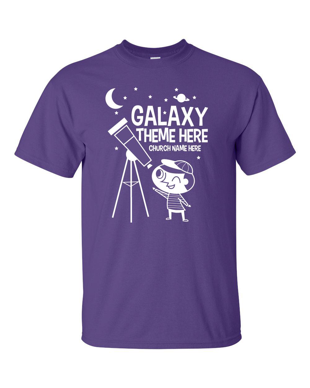 Galaxy 1-02.jpg