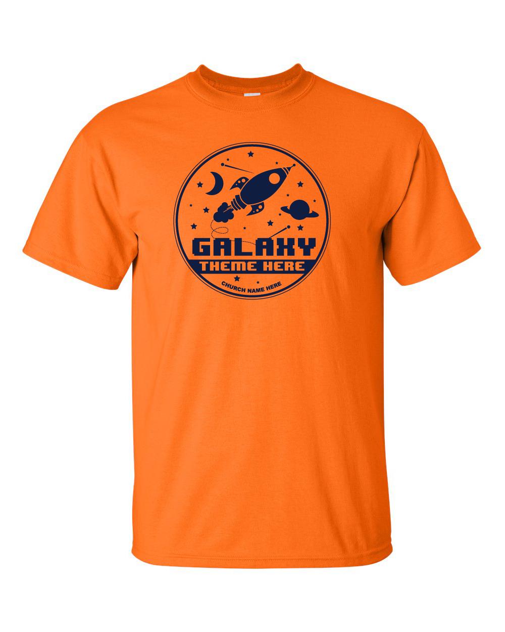 Galaxy 2-01.jpg
