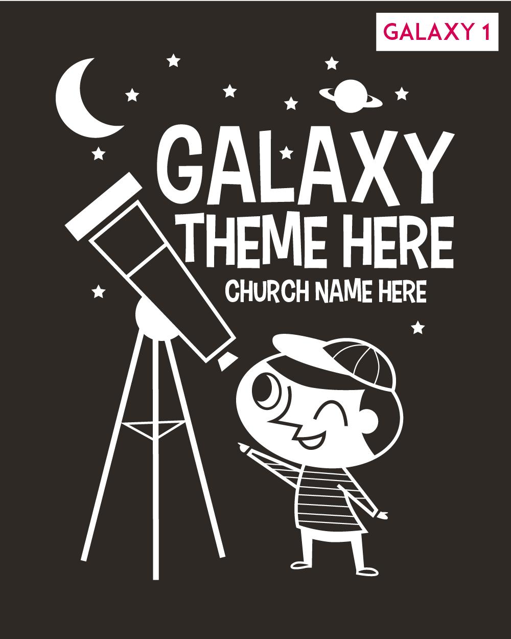 Galaxy 1-01.jpg