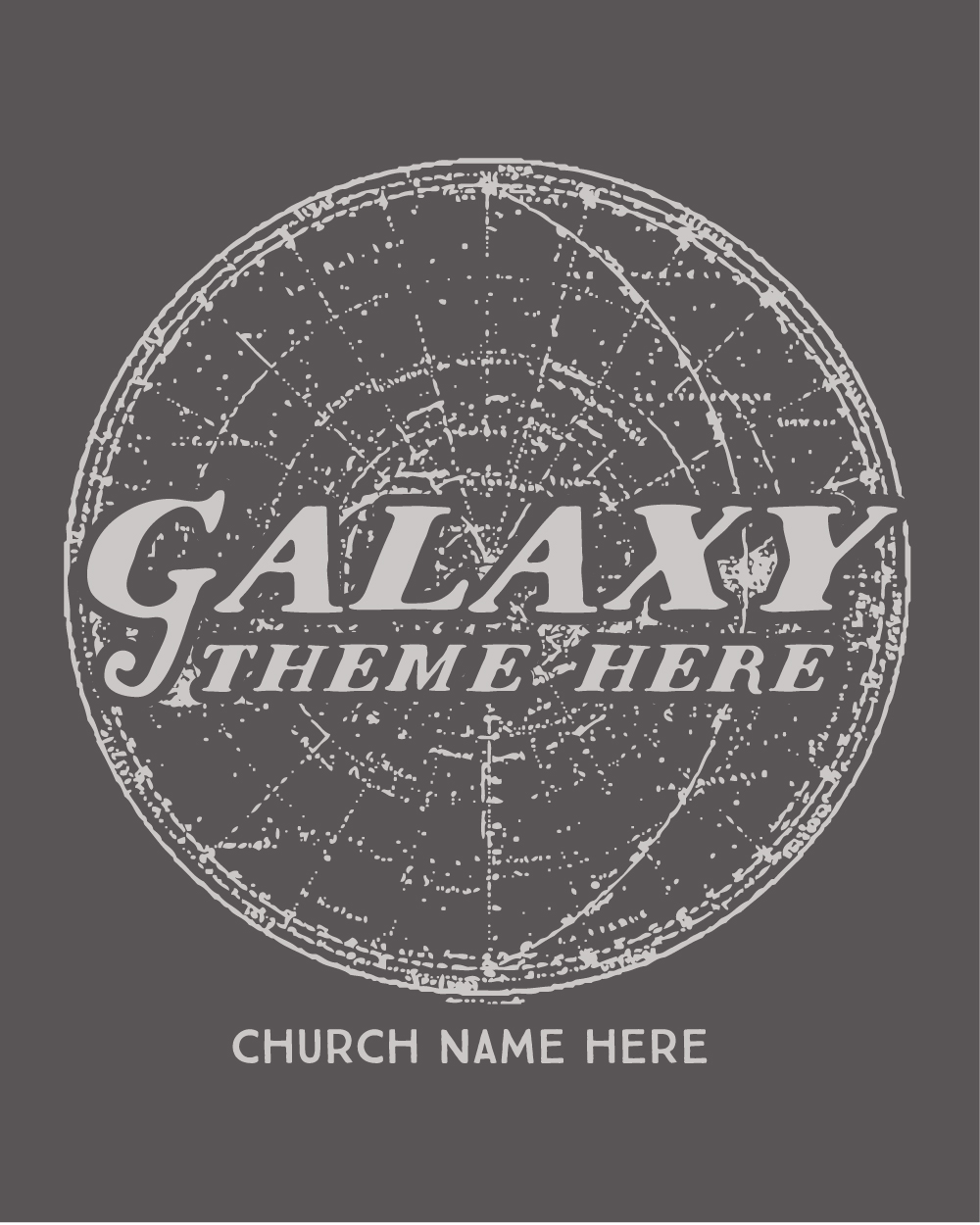 Galaxy 3-03.jpg