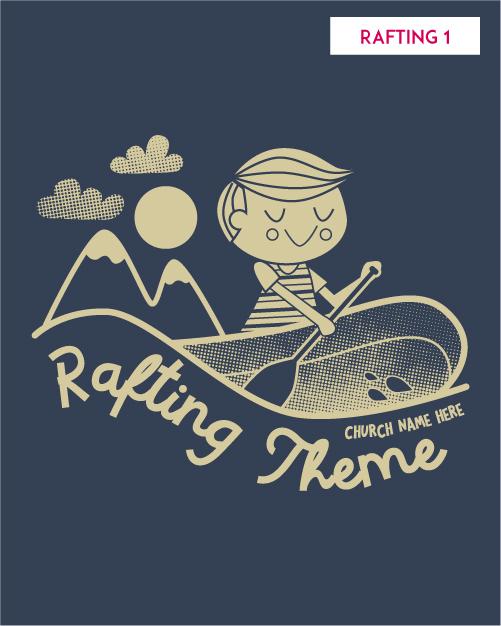 Rafting 1-01.jpg