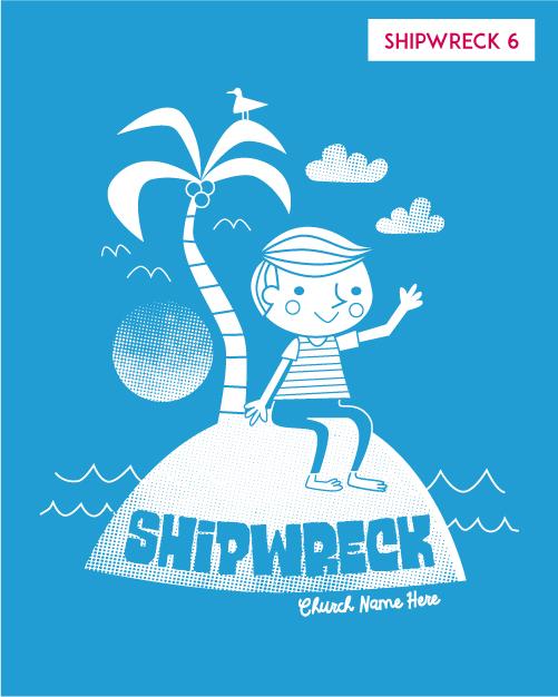 Shipwreck 6-03.jpg