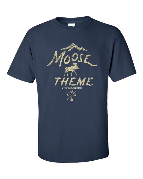 Moose 1-03.jpg