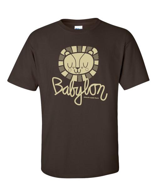 Babylon 1-02.jpg
