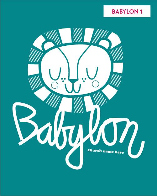 Babylon 1-03.jpg