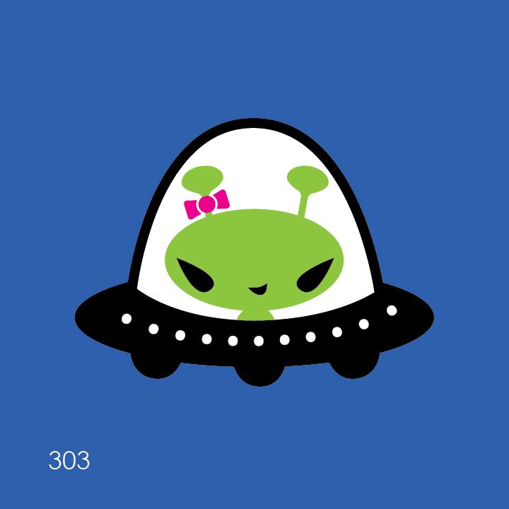 303TAS-01.jpg