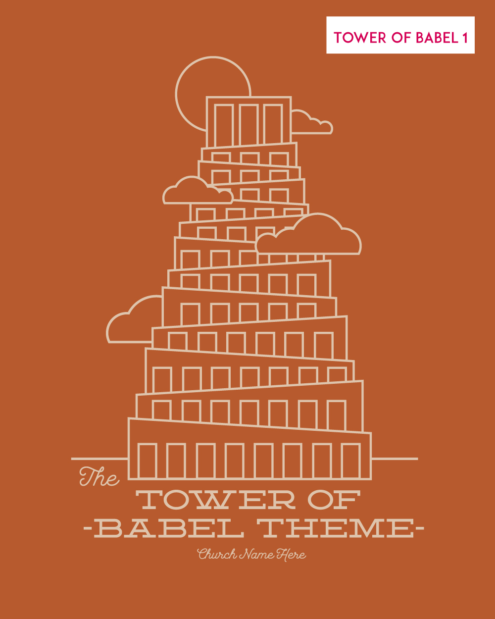 Tower of Babel 1-01.jpg