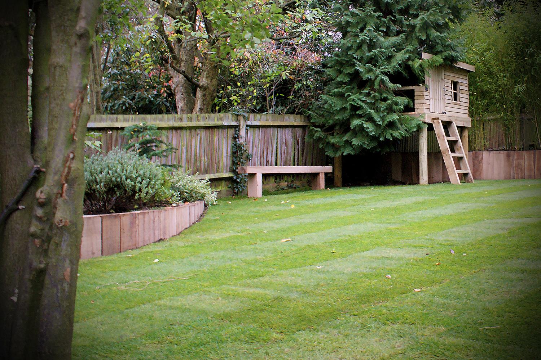 Family Garden Image 3_Ed3_1500px.jpg