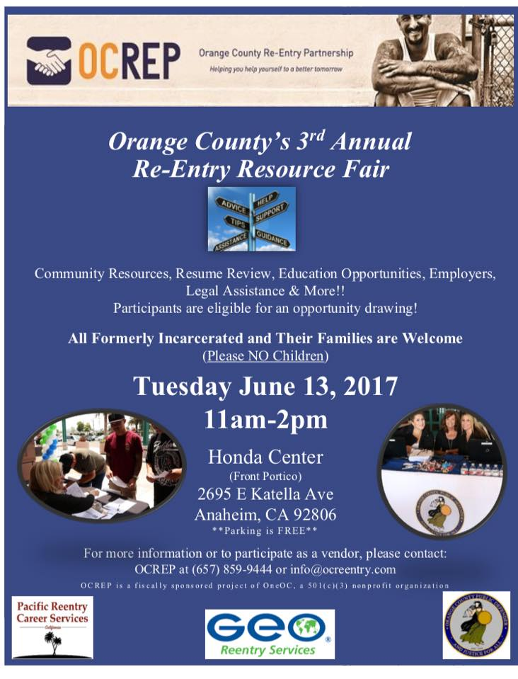 OCREP Resource Fair 2017.jpg