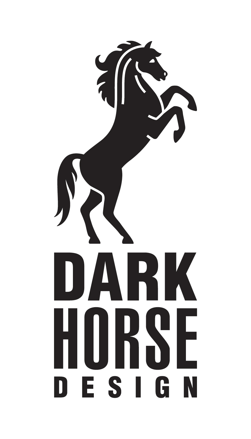Ivana Pauletig Dark Horse Design