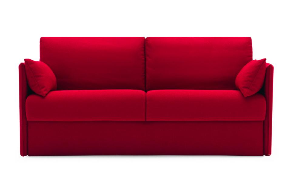 Walsh Nyc Sofa Beds