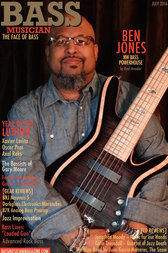www.bassmusicianmagazine.com
