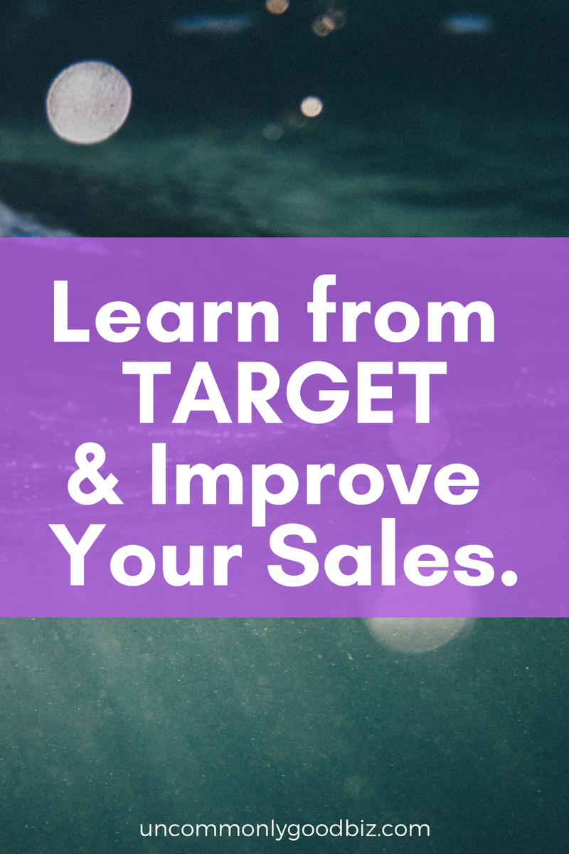 Learn from TARGET - Improve Your Sales..png