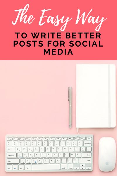 Magnetic Social Media - Write better social media posts.png