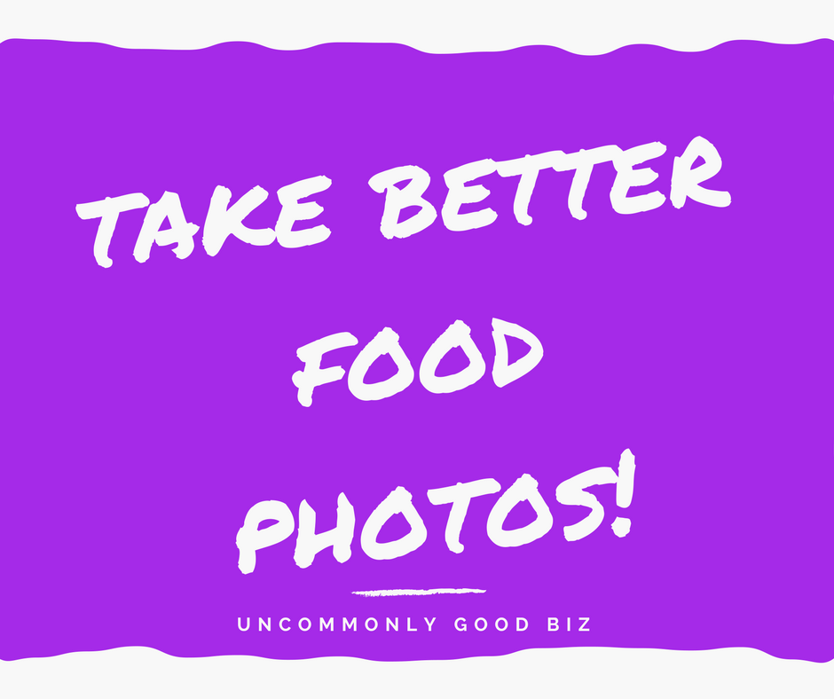 How to take better food photos.png