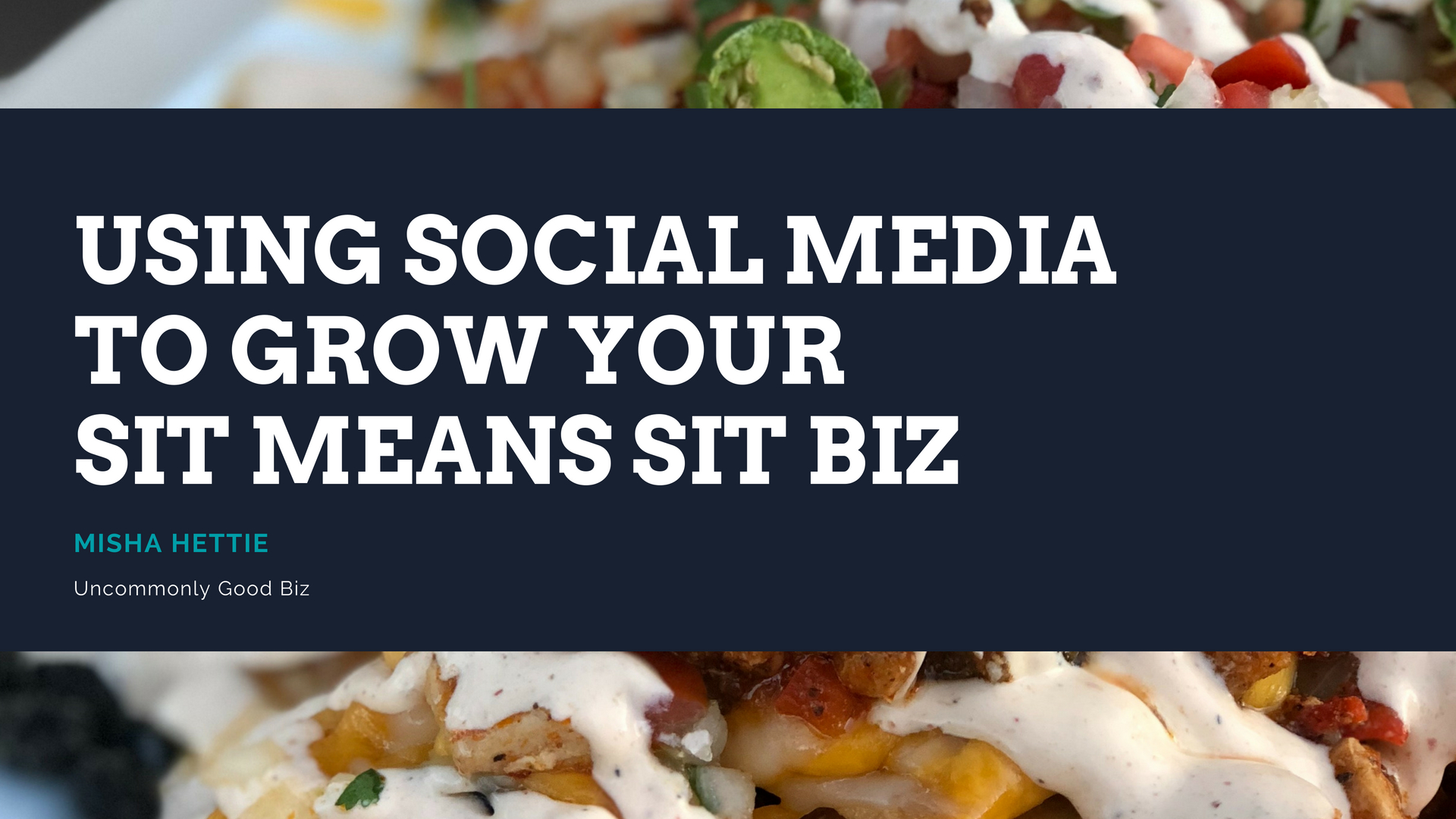 FRONT ONLY Using social media to grow your sit means sit.jpg