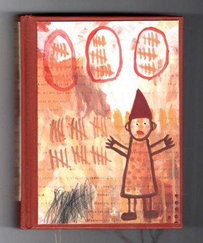 Bookarts001.jpg