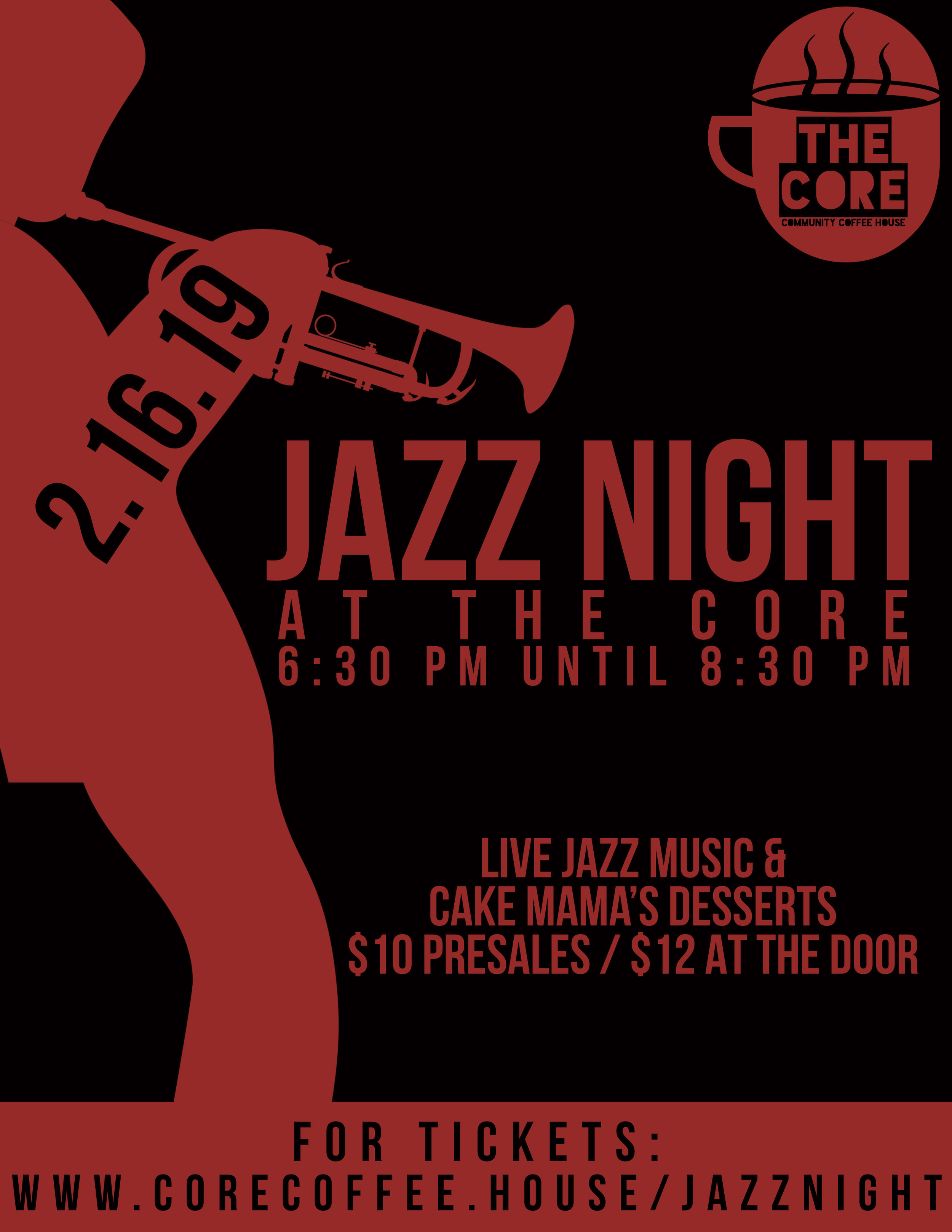 JazzNightPoster.jpg