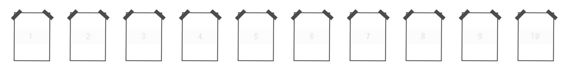 10x3-Outline-A.jpg