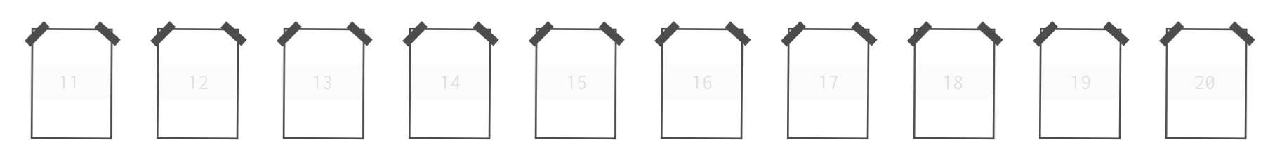 10x3-Outline-B.jpg