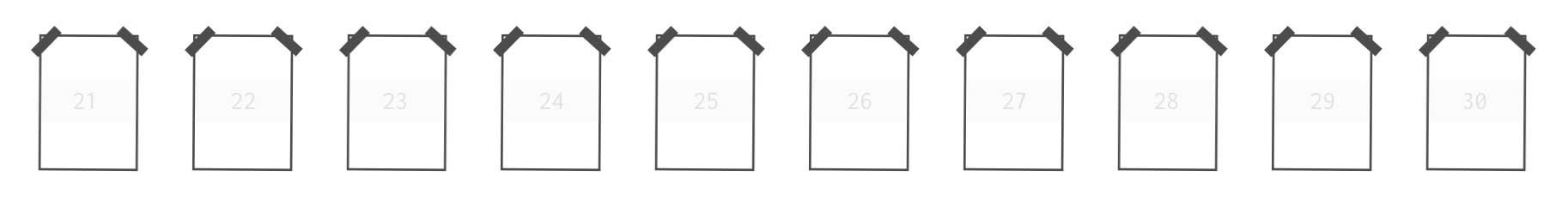 10x3-Outline-C.jpg