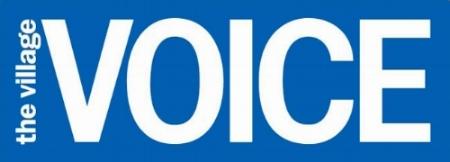 logo-village-voice.jpg