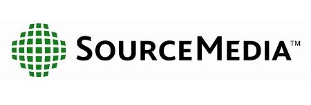 logo-source-media.jpg