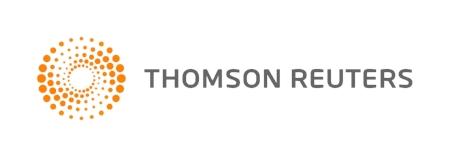 logo-thomsonreuters long.jpg