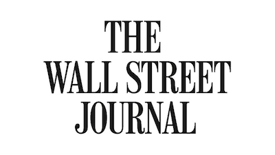logo-wall-street-journal.png