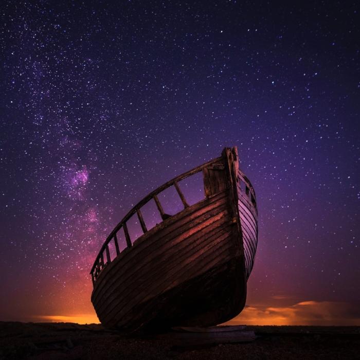 CCseptboat