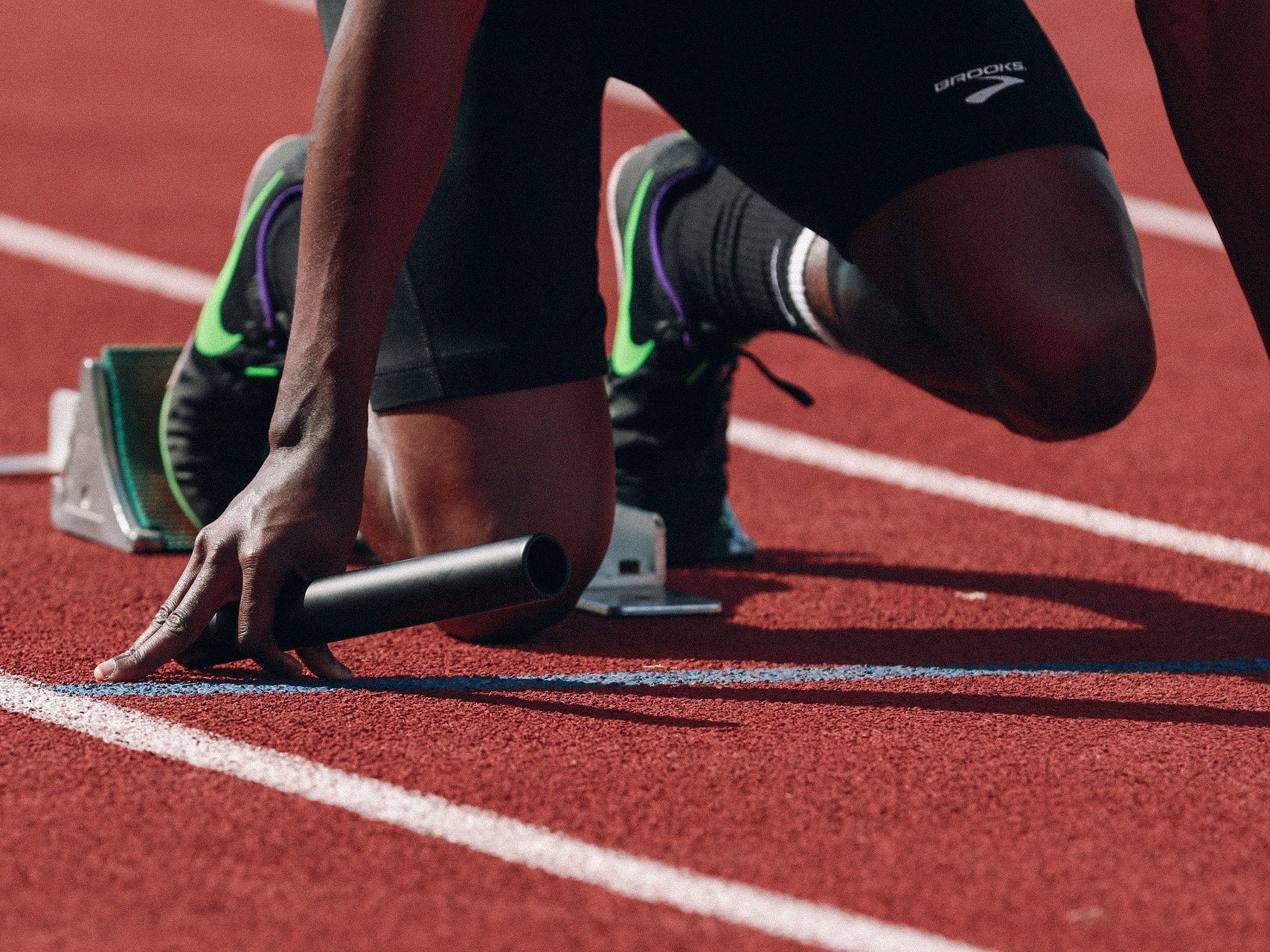 athlete-1840437_1920.jpg