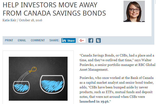 help investors move away.PNG