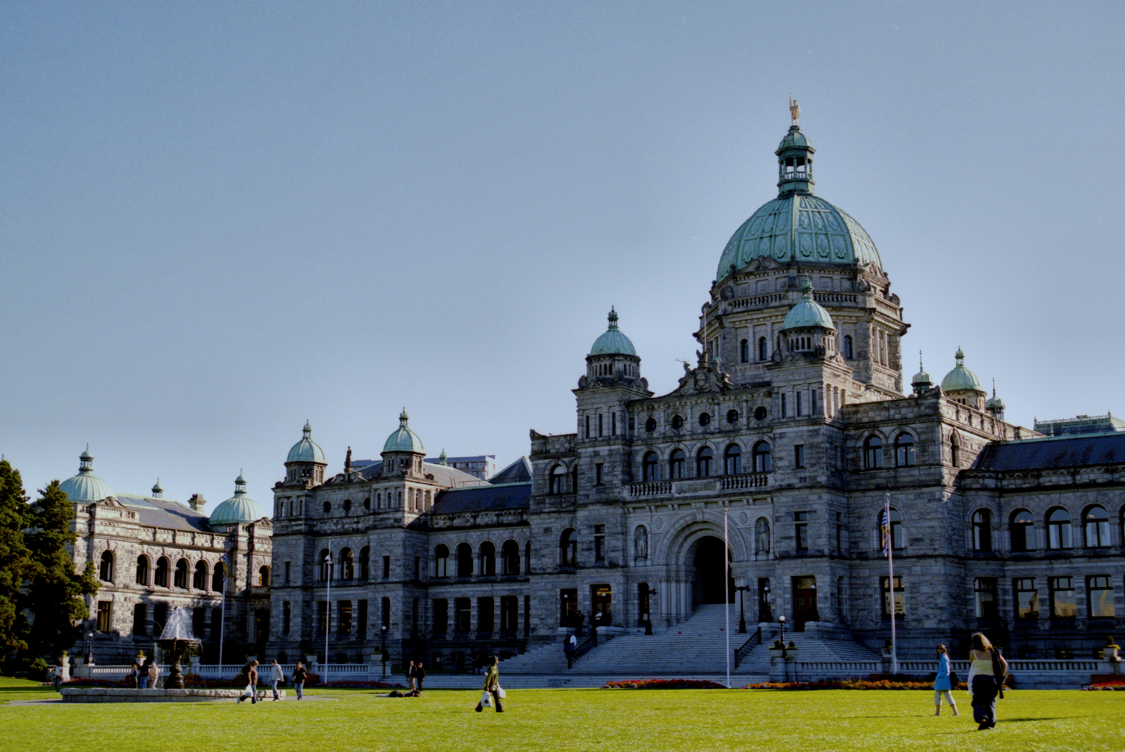 BC_Legislature_Buildings.jpg