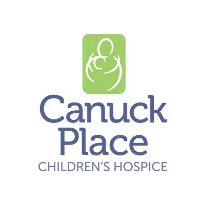 Canuckplace.jpg