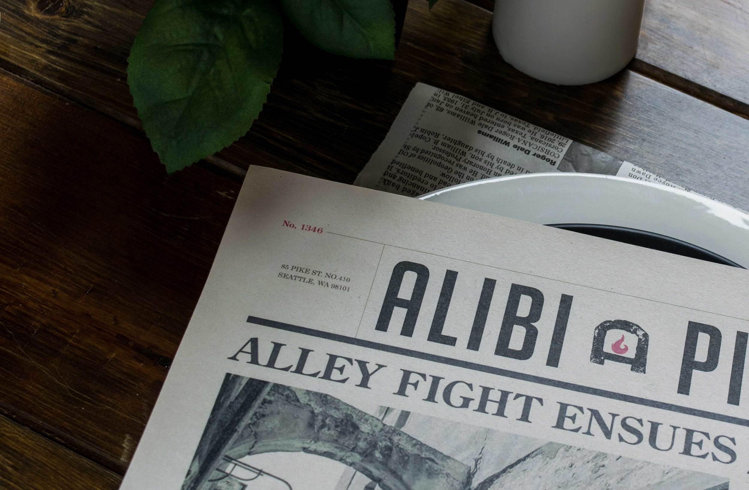 AlibiPies-1.jpg