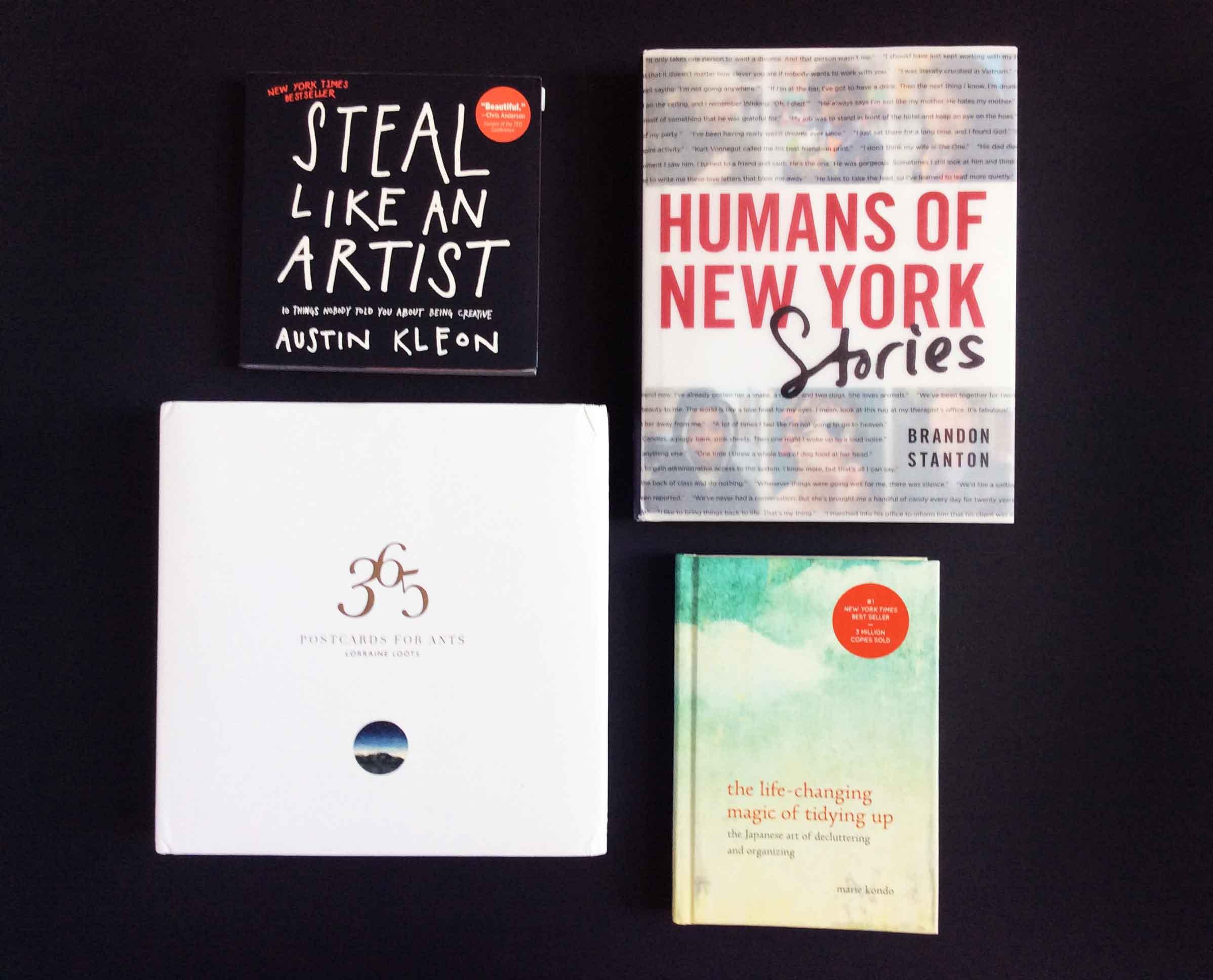 Books_Cover.jpg