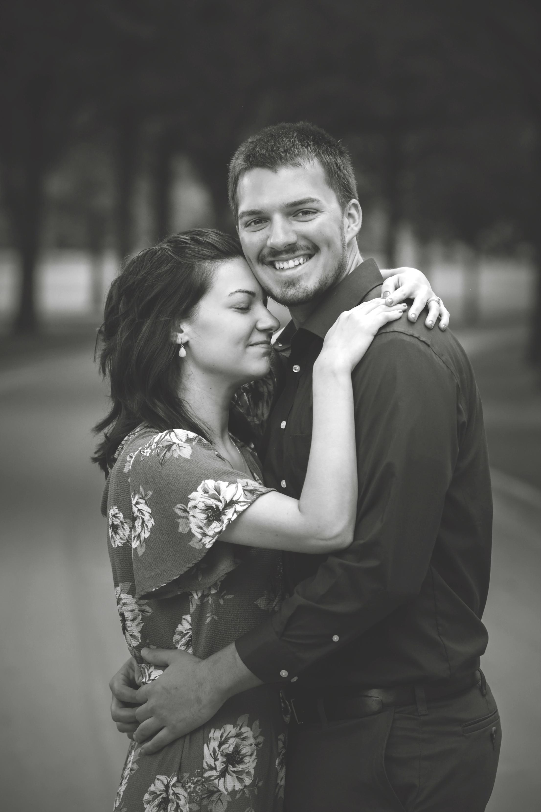 Stephanie&Justin-2.jpg