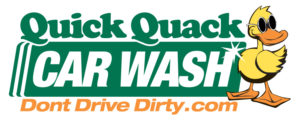 Quick Quack logo RGB DDD high res.jpg