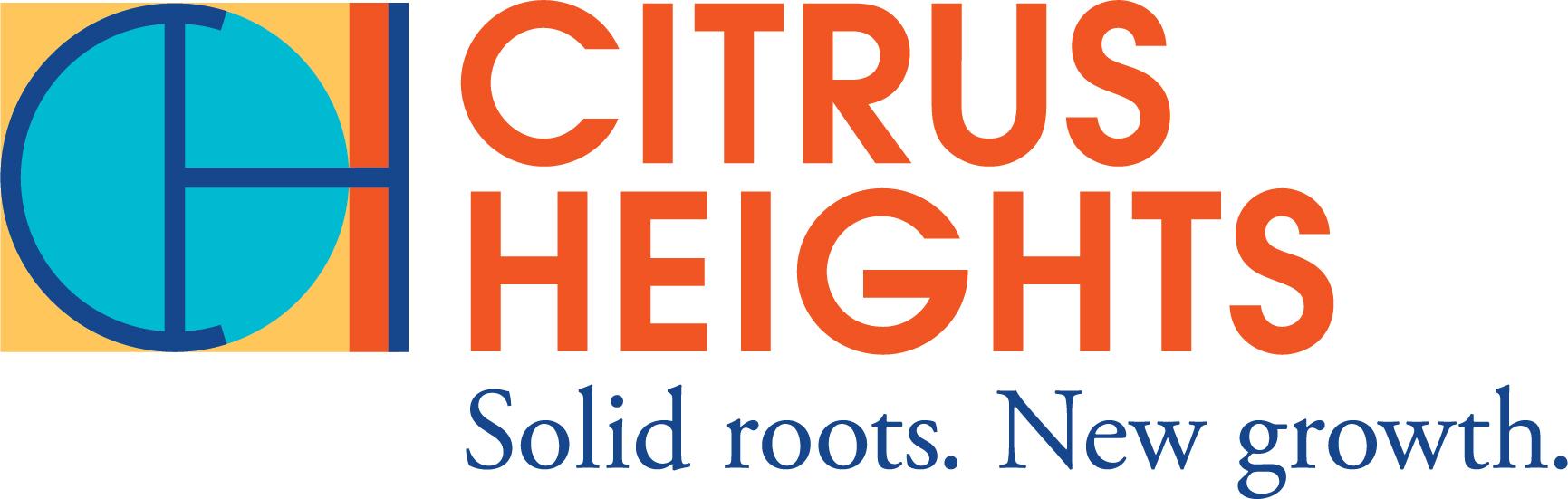 CITRUS HEIGHTS+strapline-Color.jpg